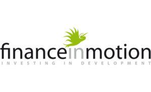 Finance In Motion