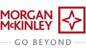 Mogan McKinley